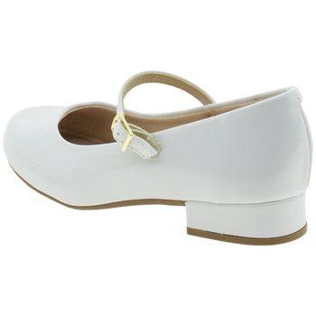 Sapato-Infantil-Feminino-Molekinha-2528101-0442528_003-03