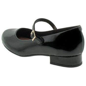 Sapato-Infantil-Feminino-Molekinha-2528101-0442528_023-03