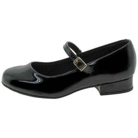Sapato-Infantil-Feminino-Molekinha-2528101-0442528_023-02