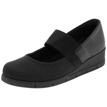 Sapato-Feminino-Anabela-Usaflex-AB8107-0948107_001-01