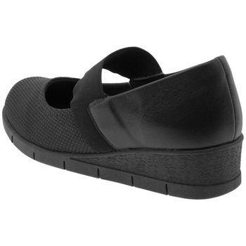 Sapato-Feminino-Anabela-Usaflex-AB8107-0948107_001-03