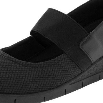 Sapato-Feminino-Anabela-Usaflex-AB8107-0948107_001-05