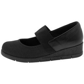 Sapato-Feminino-Anabela-Usaflex-AB8107-0948107_001-02