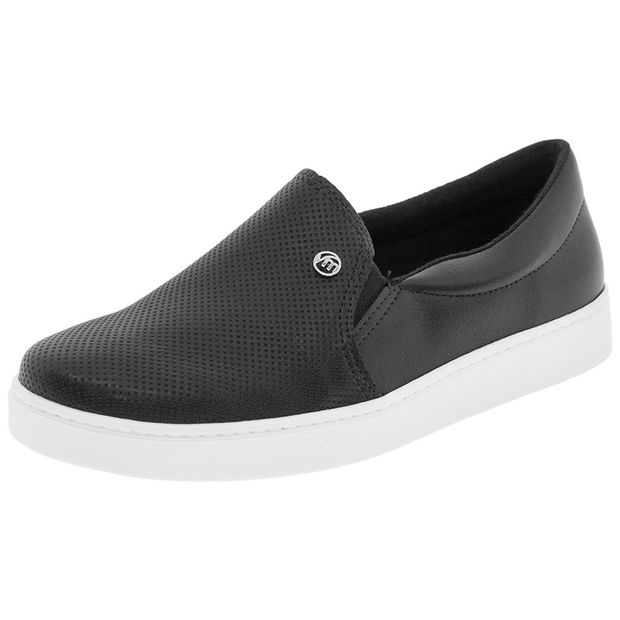 Tenis-Feminino-Slip-On-Via-Marte-1911403-5831403_001-01