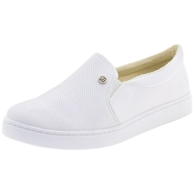 Tenis-Feminino-Slip-On-Via-Marte-1911403-5831403_003-01