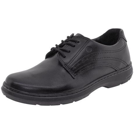 Sapato-Masculino-Social-Pegada-21211-6072120_401-01