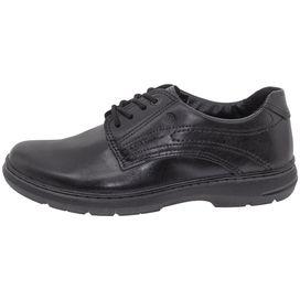 Sapato-Masculino-Social-Pegada-21211-6072120_401-02