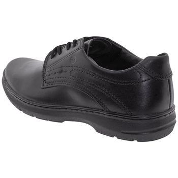 Sapato-Masculino-Social-Pegada-21211-6072120_401-03