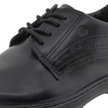 Sapato-Masculino-Social-Pegada-21211-6072120_401-05