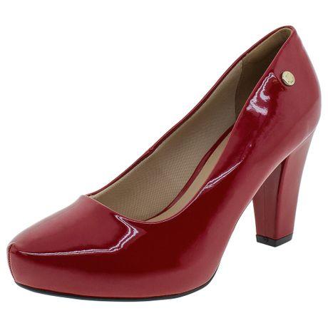 Sapato-Feminino-Salto-Alto-Via-Uno-321002-6401002_006-01
