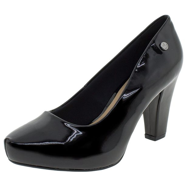 Sapato-Feminino-Salto-Alto-Via-Uno-321002-6401002_023-01