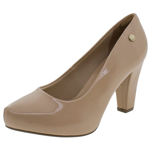 Sapato-Feminino-Salto-Alto-Via-Uno-321002-6401002_073-01