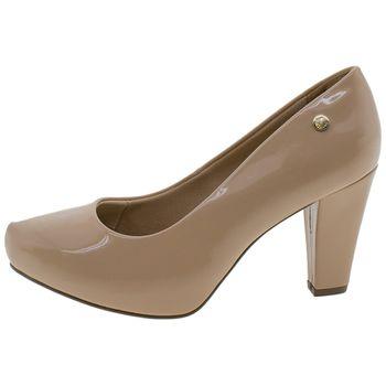 Sapato-Feminino-Salto-Alto-Via-Uno-321002-6401002_073-02