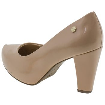 Sapato-Feminino-Salto-Alto-Via-Uno-321002-6401002_073-03