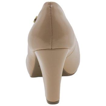 Sapato-Feminino-Salto-Alto-Via-Uno-321002-6401002_073-05