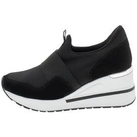 Tenis-Feminino-Sneaker-Via-Marte-193301-5833301_001-02