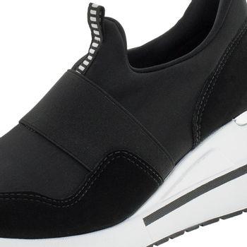 Tenis-Feminino-Sneaker-Via-Marte-193301-5833301_001-05