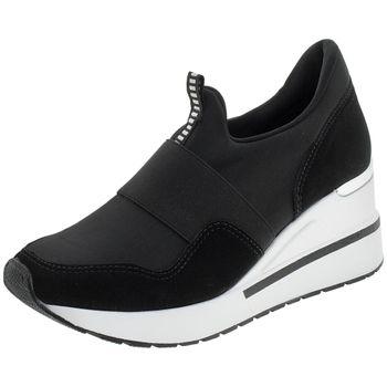 Tenis-Feminino-Sneaker-Via-Marte-193301-5833301_001-01