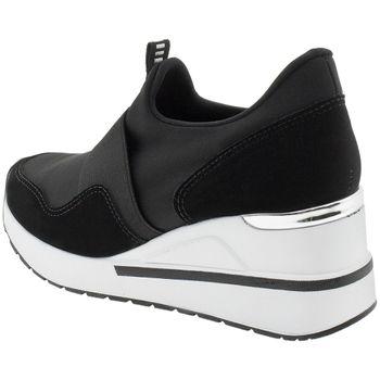 Tenis-Feminino-Sneaker-Via-Marte-193301-5833301_001-03