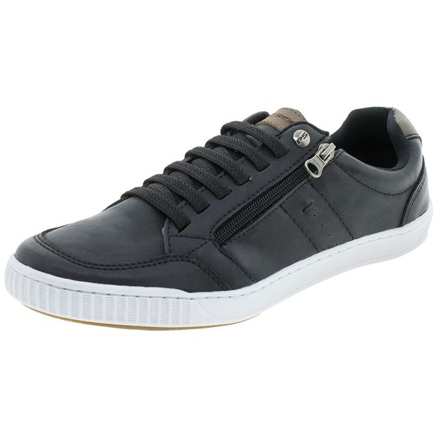 Sapatenis-Masculino-Ped-Shoes-14010-8024010-01