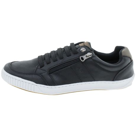 Sapatenis-Masculino-Ped-Shoes-14010-8024010_001-02