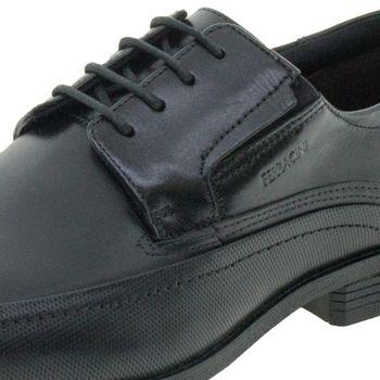 Sapato-Masculino-Social-Ferracini-4059-0784059_101-05