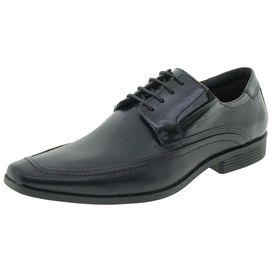 Sapato-Masculino-Social-Ferracini-4059-0784059_101-01