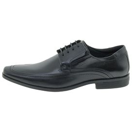 Sapato-Masculino-Social-Ferracini-4059-0784059_101-02