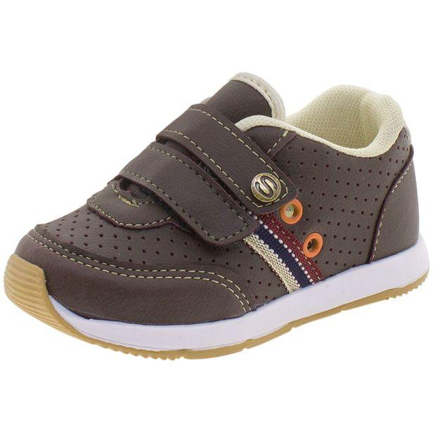 Tenis-Infantil-Masculino-Simples-Passo-950-8110950_102-01