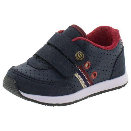 Tenis-Infantil-Masculino-Simples-Passo-950-8110950_107-01