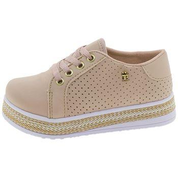 Tenis-Infantil-Feminino-Bonekinha-990026-8119902_075-02