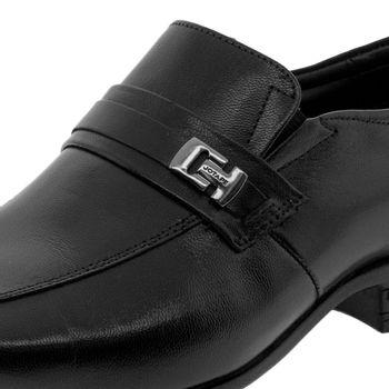 Sapato-Masculino-Social-Jota-Pe-77501-0117501_001-05