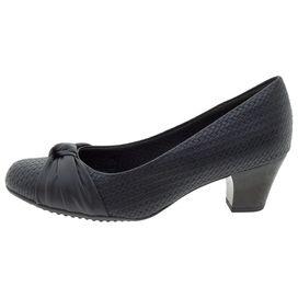 Sapato-Feminino-Salto-Baixo-Piccadilly-714096-0081074_093-02