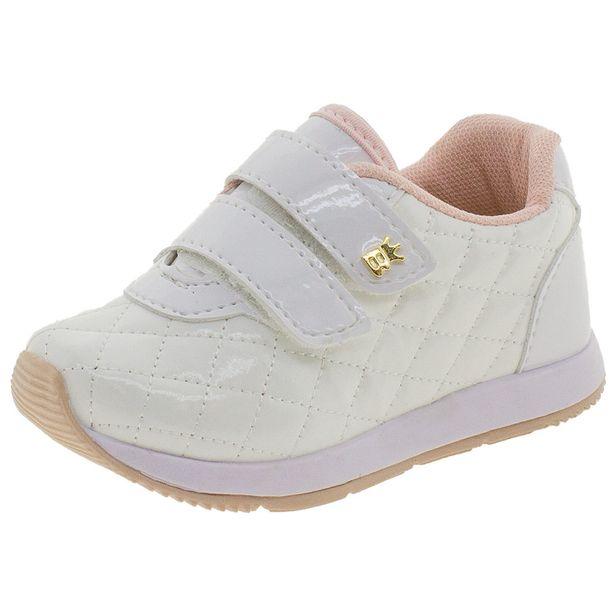Tenis-Infantil-Feminino-Bonekinha-95006-8119506_003-01