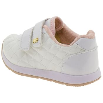 Tenis-Infantil-Feminino-Bonekinha-95006-8119506_003-03