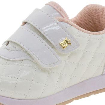 Tenis-Infantil-Feminino-Bonekinha-95006-8119506_003-05