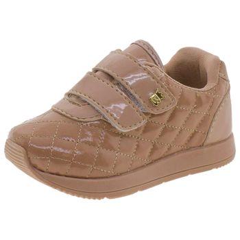 Tenis-Infantil-Feminino-Bonekinha-95006-8119506_075-01