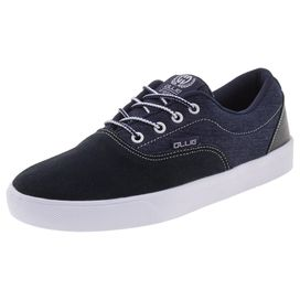 Tenis-Masculino-Ghost-Ollie-520-7580800-01