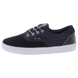 Tenis-Masculino-Ghost-Ollie-520-7580800_007-02