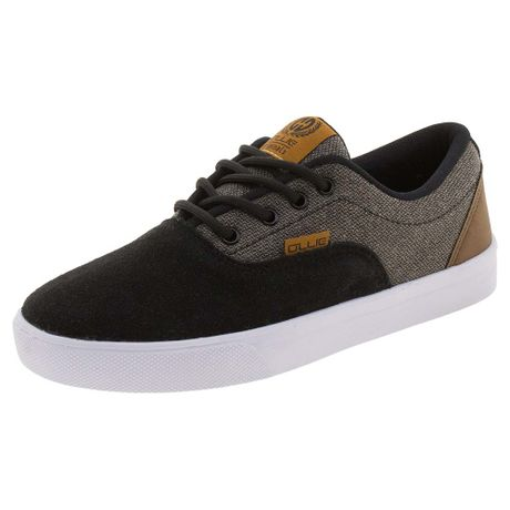 Tenis-Masculino-Ghost-Ollie-520-7580800_001-01