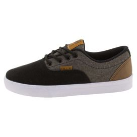 Tenis-Masculino-Ghost-Ollie-520-7580800_001-02