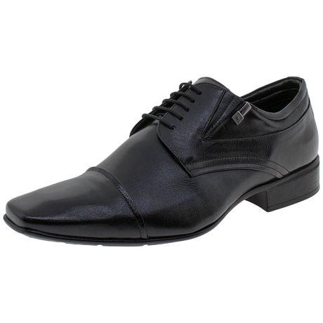 Sapato-Masculino-Social-Manhattan-Jota-Pe-40101-0110101_101-01