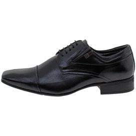 Sapato-Masculino-Social-Manhattan-Jota-Pe-40101-0110101_101-02