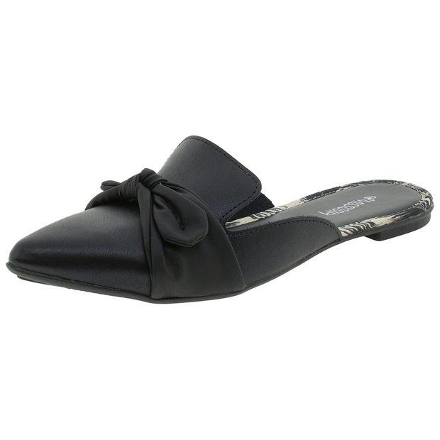 Sapato-Feminino-Mule-Mississipi-X9202-0649202_001-01