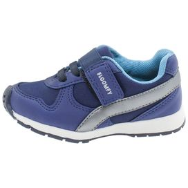 Tenis-Infantil-Masculino-Bloompy-1269-0811269_007-02