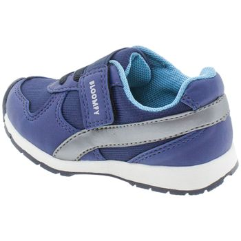 Tenis-Infantil-Masculino-Bloompy-1269-0811269_007-03