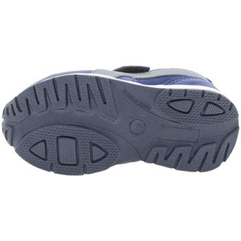 Tenis-Infantil-Masculino-Bloompy-1269-0811269_007-04
