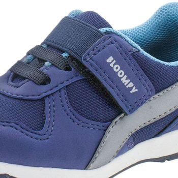 Tenis-Infantil-Masculino-Bloompy-1269-0811269_007-05