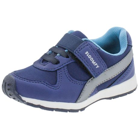 Tenis-Infantil-Masculino-Bloompy-1269-0811269_007-01
