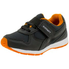 Tenis-Infantil-Masculino-Bloompy-1269-0811269_053-01